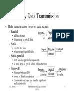 elec2200-4.pdf