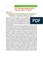 TRANSFORMACION CURRICULAR EDU-MEDIA.docx