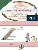 Plantilla Marketing Plan_A Delipostres (1)