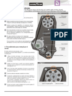 Fiat GM Powertrain 1.8L .pdf