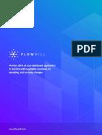 flowmill-whitepaper