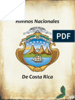 Letras de Himnos Patrios.pdf