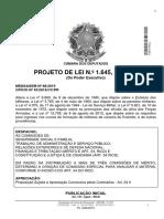 Avulso--PL-1645-2019