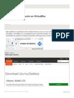 Manual de Instalacion de Ubuntu en VirtualBox.pdf