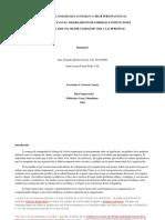 ETICA EMPRESARIAL 22SEP.docx