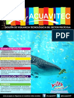 Boletin Aquavitec