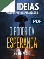 101 IDEIAS IMPACTO.pdf