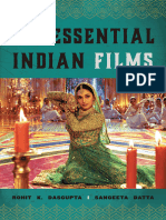 100 Essential Indian Films (National Cinemas)