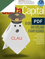 Revista Carta Capital