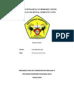 laporan hidrokel fixs.docx
