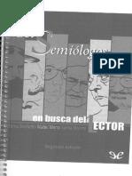 Seis Semiólogos