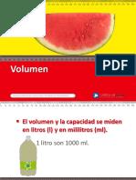 VOLUMEN_1.ppt