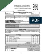 06-metodologia-de-la-ensenanza-de-ingles-como-lengua-extranj.pdf
