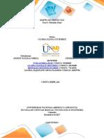 FASE 5_Comprobación - GRUPO 264 (1)