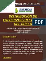 318764468-10-Distribucion-de-Esfuerzos-en-La-Masa-Del-Suelo.pdf
