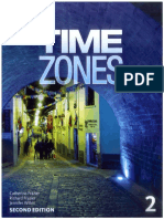 Times Zones Level 2 _ Students Book