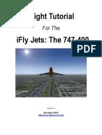 iFly 744 Tutorial.pdf
