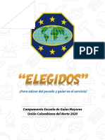1 BOLETIN GUIAS.pdf