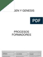 2 Origen y Genesis.pptx