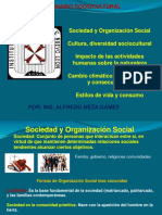 TEMA 3 ESCENARIO SOCIOCULTURAL.ppt