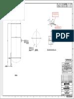VP-PP4-SE-206-D-4203-0007_REV.0_PIPE SUPPORT CLIP.pdf