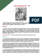 04 Galeno y Ptolomeo