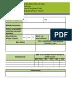 Informe inicial de proyectos productivos.docx