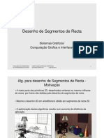 12_RasterRecta