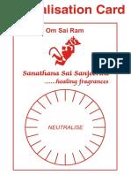 Tarjetas de neutralizacion y multiplicacion-difusion en varios tamaños.pdf