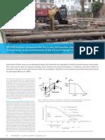 Article PLAXIS 2D Basic FEM Analysis and Deformation A4 en HR