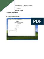FOTOGRAFIAS EN PRO Y CT EN PDF.pdf