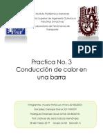 Practica No. 3 calorimetria F.F.T.docx