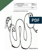 Rellena con papel rasgado el siguiente dibujo.docx