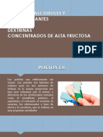 AZUCARES-ALCOHOLES-Y-EDULCORANTES-..4