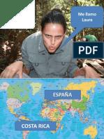 charlasobremonos-escuelaflordebahia-130911114842-phpapp01.pdf