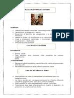 OBJETIVOS estrategias.docx