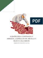 Informe de Construccion SESIÓN 3.docx