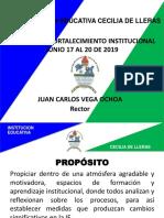 JUNIO17AL20-2019.ppt