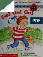 293676132-Go-Go-Go.pdf