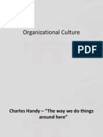 org culture.pptx