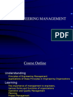 Engineering-Management-principles.ppt