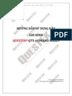 huong-dan-dau-ghi-6100ahd.pdf