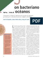 Gonzalezetal08-1.pdf