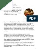 pt.wikipedia.org-Jardim das Hespérides.pdf