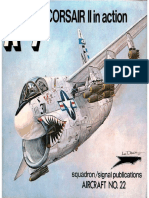 [Squadron-Signal] - [in Action 022] - A-7 Corsair II