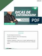 aula online_149182832858eb7e683aab1.pdf