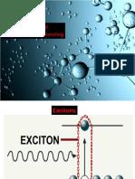 Introduction to Nanotechnology