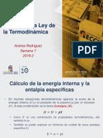Presentación Termodinamica S7.