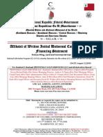 MACN-A006_Affidavit_of_Universal_Commercial_Code_1_FINANCING_STATEMENT_Lien99.docx