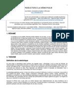 introduction-semiotique.pdf
